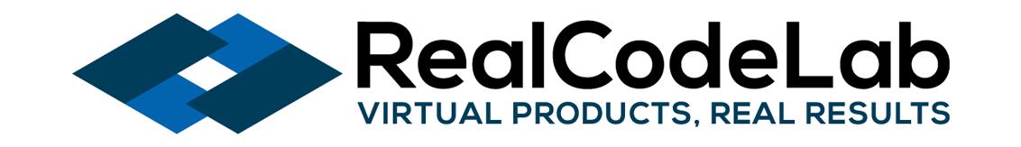 RealCodeLab